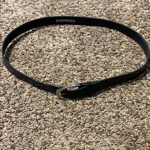 Express Belt